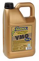 Масло моторное синтетическое VMO 5W-40, 5л