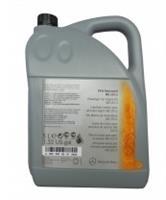 Масло моторное синтетическое PKW Motorenol 5W-40, 5л