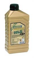 Масло моторное синтетическое HLS 5W-30, 1л
