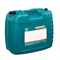 Масло моторное полусинтетическое Premium Star MX 1048 10W-40, 20л