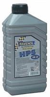 Масло моторное полусинтетическое HPS 5W-30, 1л