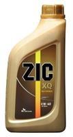 Масло моторное синтетическое XQ 0W-40, 1л