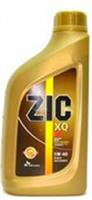 Масло моторное синтетическое XQ LS 5W-40, 1л