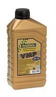 Масло моторное синтетическое VMP 5W-30, 1л