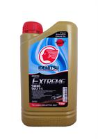 Масло моторное синтетическое Extreme SN/CF 5W-40, 1л