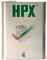 Масло моторное полусинтетическое HPX 20W-50, 2л