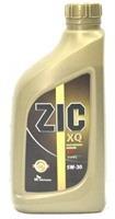 Масло моторное синтетическое XQ FE 5W-30, 1л