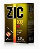 Масло моторное синтетическое XQ FE 5W-30, 4л