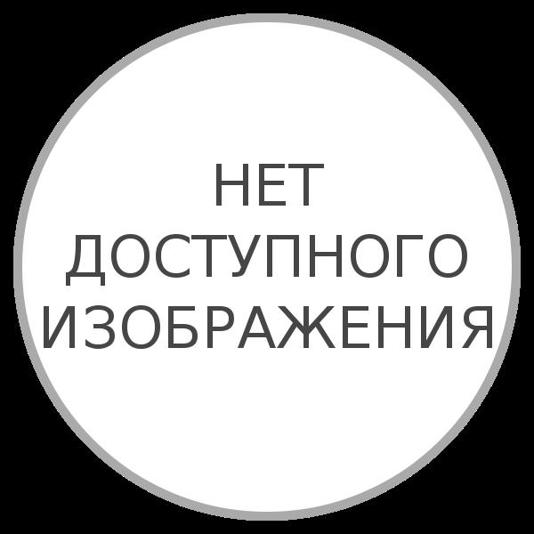 Масло моторное минеральное 30, 1л